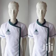 Branded Chef Uniform ( Chef Jackets, Apron & Hats) | Clothing for sale in Nairobi, Nairobi Central