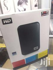 WD External Casing For Laptops  Hard Drive 3.0 Speed | Computer Accessories  for sale in Nairobi, Nairobi Central