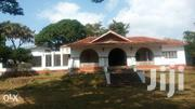 Own Compound 5 Bedroom House To Let | Commercial Property For Rent for sale in Mombasa, Mkomani