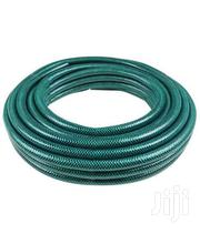 Hose Pipe*Half Inch*50mts*New*Sh4300 | Plumbing & Water Supply for sale in Nairobi, Kilimani
