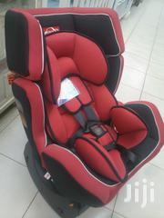 Baby Car Seats | Children's Gear & Safety for sale in Nairobi, Nairobi Central