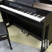 New Grand Piano Casio AP 460 | Musical Instruments & Gear for sale in Nairobi, Nairobi Central