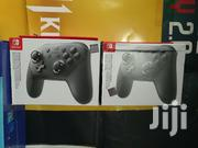 Nintendo Switch Pro Controller | Accessories & Supplies for Electronics for sale in Nairobi, Nairobi Central