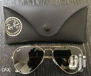 Ray-ban Sunglasses*Pre-orders Only*Ksh32k | Clothing Accessories for sale in Nairobi, Kilimani