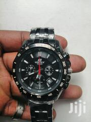 Edifice Casio For Men | Watches for sale in Nairobi, Nairobi Central