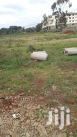 1/4 Acre for Sale in Ngong Town 2nd Row. | Land & Plots For Sale for sale in Ngong, Kajiado, Kenya