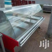Meat Display  Chillers | Store Equipment for sale in Nairobi, Maringo/Hamza