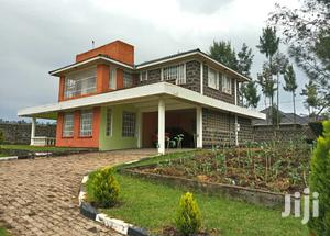 Located In Ngata Near Rolet Pcea 600mtrs From Nakuru-eldoret Highway