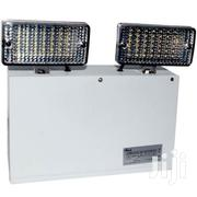 Uk-emergency Lights Ansell Atsled / 3 Nm | Home Accessories for sale in Nairobi, Parklands/Highridge