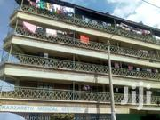 Commercial Flats On Sale In Githurai 44 Priced At  37M | Commercial Property For Sale for sale in Nairobi, Zimmerman