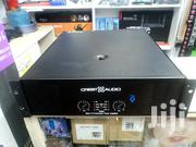 Crest Audio CA9 | Musical Instruments & Gear for sale in Nairobi, Harambee