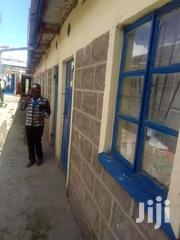 A House On Sale | Commercial Property For Sale for sale in Nyandarua, Magumu