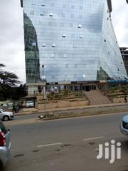 To Let Office Commercial at Kilimani Nairobi | Commercial Property For Rent for sale in Nairobi, Kilimani