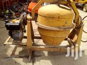 Concrete Mixer | Electrical Equipment for sale in Kiambu, Hospital (Thika)