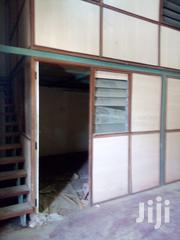 Godown 3000sqfts Railways | Commercial Property For Rent for sale in Mombasa, Majengo