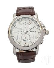 Mont Blanc | Watches for sale in Nairobi, Nairobi Central