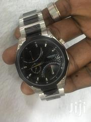 Black Longines Unique | Watches for sale in Nairobi, Nairobi Central