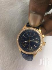Blue Small Longines For Ladies | Watches for sale in Nairobi, Nairobi Central
