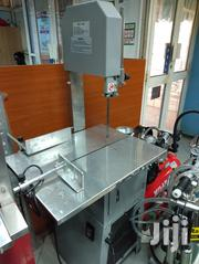 Meat/Bone Saw | Restaurant & Catering Equipment for sale in Nairobi, Sarang'Ombe
