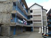 A Prime Investment In Ongata Rongai-nairobi Sitting On A 1/4 Acre | Commercial Property For Sale for sale in Kajiado, Ongata Rongai