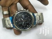 Seiko Solar Chronograph | Watches for sale in Nairobi, Nairobi Central
