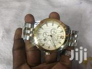 Brand New Citizen Watch | Watches for sale in Nairobi, Nairobi Central