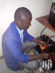 Ups Back Up Systems Installations   Repair Services for sale in Nairobi, Nairobi Central