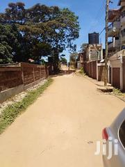 Ngong Rd 1/4acre Lenana 200m From Ngong Rd For Apartments 3phase Elec | Land & Plots For Sale for sale in Nairobi, Roysambu
