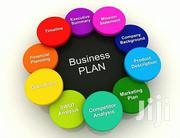 Business Plans, Proposals And Company Profiles | Tax & Financial Services for sale in Nairobi, Nairobi Central