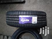 225/60R17 Apollo Tyres | Vehicle Parts & Accessories for sale in Nairobi, Nairobi Central