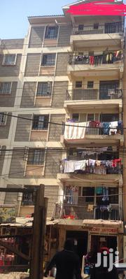 Apartment Block for Sale in Donholm Phase 8  | Houses & Apartments For Sale for sale in Nairobi, Umoja II