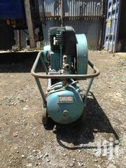 Compressor, EX-UK, Tyres Air Compressor - 100L | Vehicle Parts & Accessories for sale in Nairobi, Embakasi