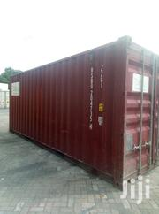 Containers   Manufacturing Equipment for sale in Mombasa, Bamburi