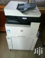 Hp Commercial Printer/Photocopier | Printers & Scanners for sale in Nairobi, Nairobi Central