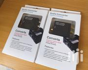 Audio Converter, Digital to Analog | Accessories & Supplies for Electronics for sale in Nairobi, Nairobi Central