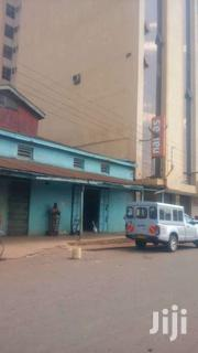 Commercial Plot For Sale - Thika Town | Commercial Property For Sale for sale in Nairobi, Nairobi Central