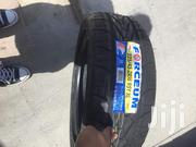 225/45/18 Forceum Tyres Is Made In Indonesia   Vehicle Parts & Accessories for sale in Nairobi, Nairobi Central