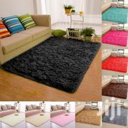 Soft Fluffy Carpet 5*8 Available | Home Accessories for sale in Nairobi, Karura