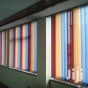 Office Blinds   Home Accessories for sale in Nairobi, Mountain View