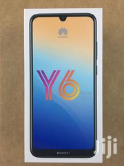New Huawei Y6 32 GB | Mobile Phones for sale in Nairobi, Nairobi Central