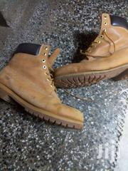 Boots Size 11 | Shoes for sale in Nairobi, Kilimani