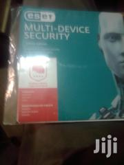 Eset Multi Device Security | Software for sale in Nairobi, Nairobi Central