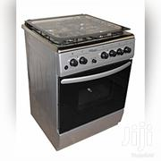 Four Burner Gas Cooker | Kitchen Appliances for sale in Nairobi, Ngara