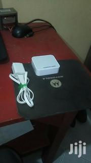 Router-tp Link,TL-MR3020 | Networking Products for sale in Nakuru, Lanet/Umoja