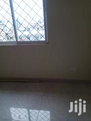 Near Railways Car Doctor 3bdr for Sale 3rd Floor | Houses & Apartments For Sale for sale in Mombasa, Majengo