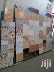 Tiles Floor And Wall   Building Materials for sale in Nairobi, Nairobi Central
