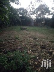 Very Prime 1/2acre on Tarmac in Kentmere Tigoni | Land & Plots For Sale for sale in Kiambu, Ngecha Tigoni
