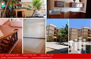 Modern 3 Bedroom Apartment To Let, Nyali Cinemax   Houses & Apartments For Rent for sale in Mombasa, Mkomani