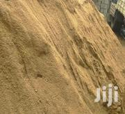 Clean River Sand | Building Materials for sale in Nairobi, Parklands/Highridge