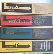 Kyocera Color Toner TK 8305 | Accessories & Supplies for Electronics for sale in Nairobi, Nairobi Central
